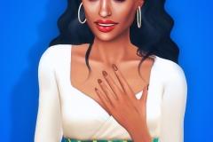 esmeralda2j