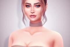 plutosims_edited