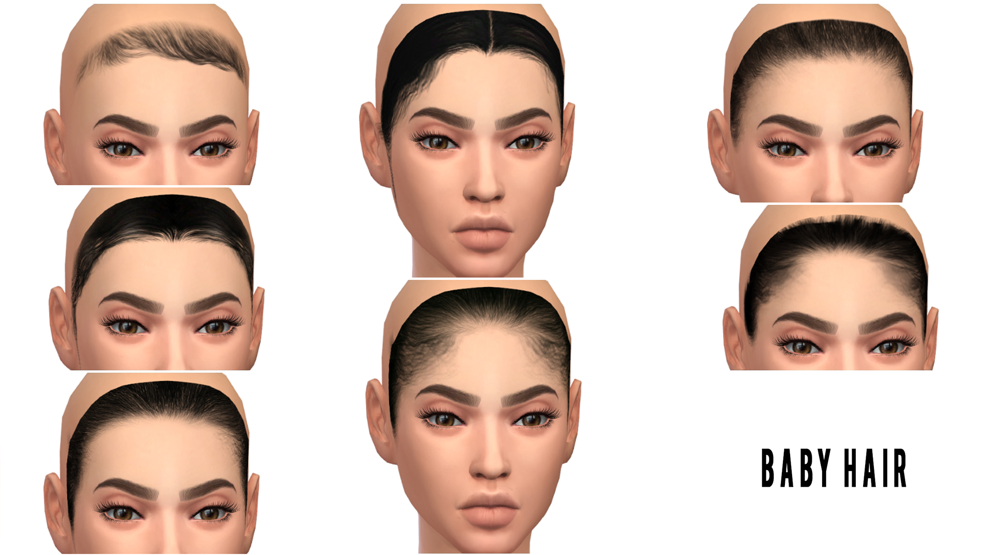 The Sims 4 I The Ultimate Guide I How To Create A