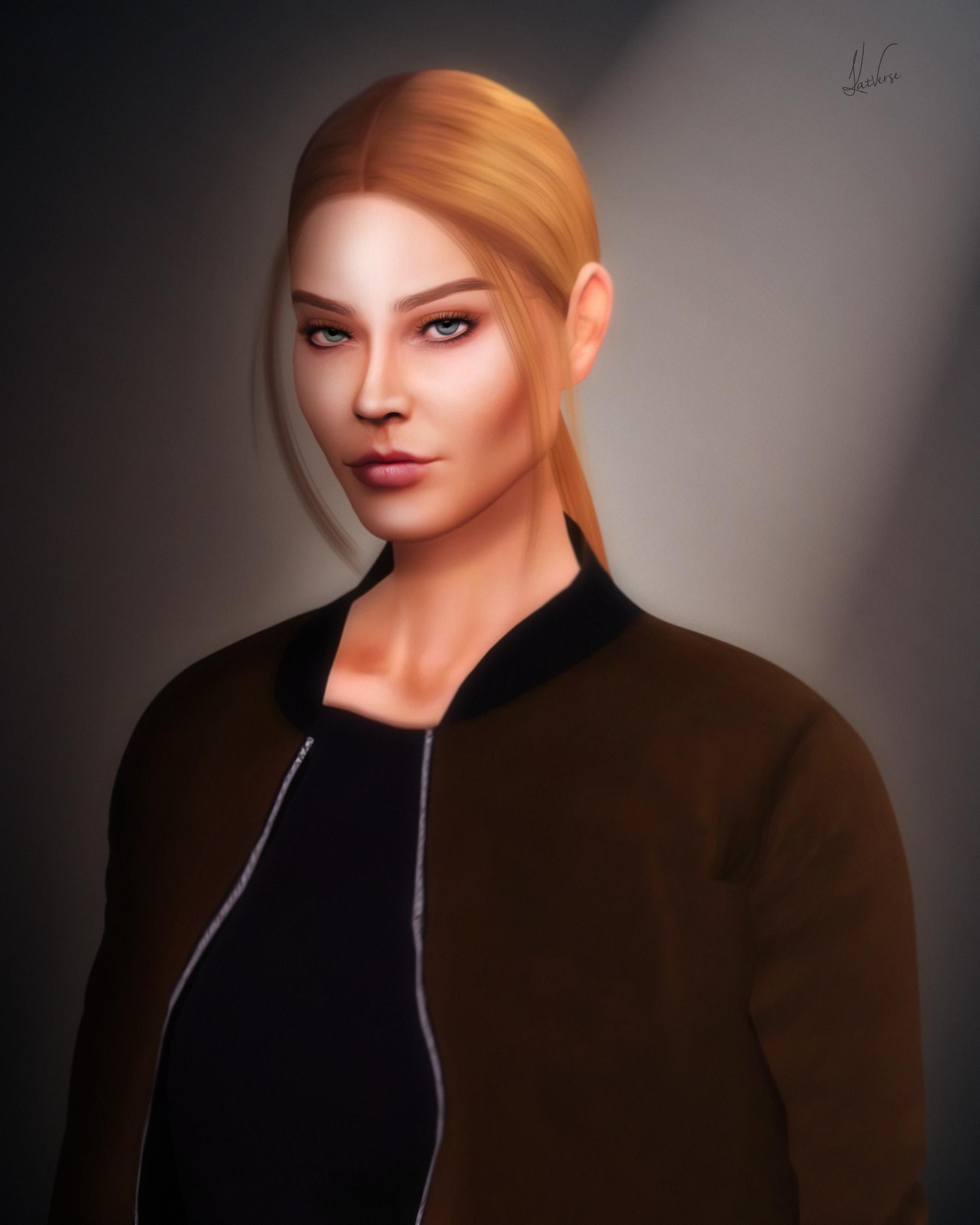 Maze Lucifer Season 4: Lucifer Season 4 Chloe Decker